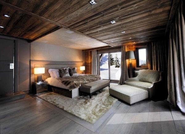 Chalet-Brickell-Megeve-Hotel-French-ski-village-3