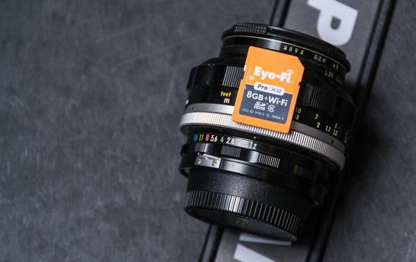 Eye-Fi-Pro-x2-SDHC-Card