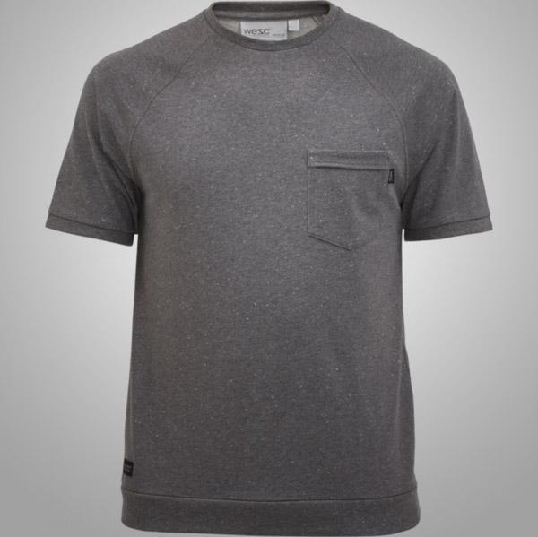 WESC Griffin T-shirt