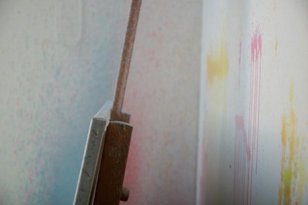 city paint machine panGenerator robot creates paintings like jackson pollock 4
