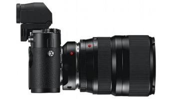 Leica M Full Frame Camera