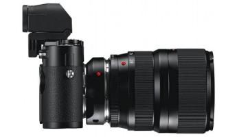 Leica M Full Frame Camera