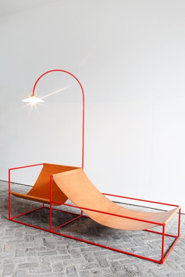 muller-van-severen-zetel-modern bauhaus style furniture 4