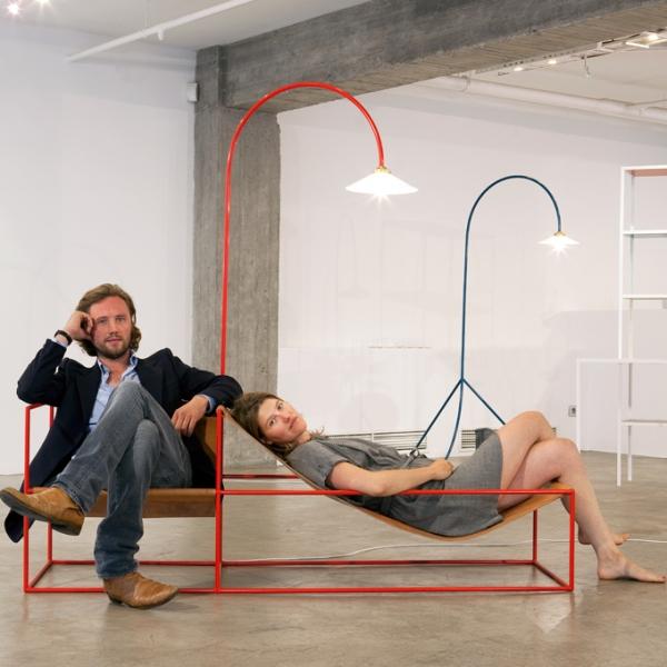 muller-van-severen-zetel-modern bauhaus style furniture 5
