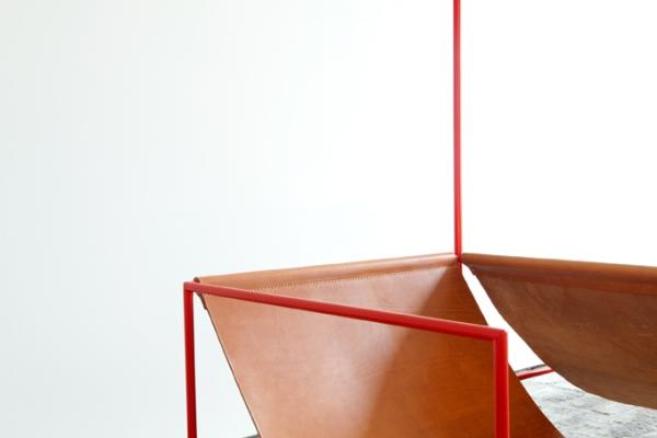 muller-van-severen-zetel-modern bauhaus style furniture 6