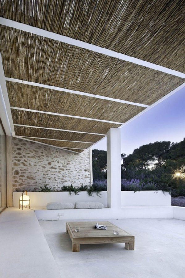 Can Manuel den Corda by Martinez and Redolat 5 Can Manuel den Corda Vacation Home