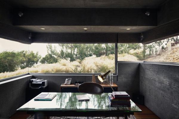 Casa La Atalaya by Alberto Kalach 12