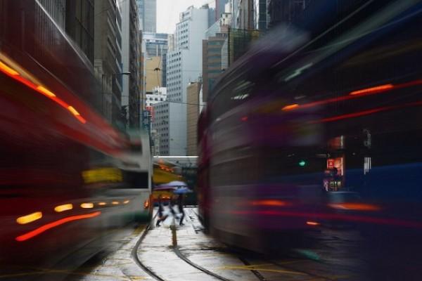 City-Movement-Photography Brian Yen 4