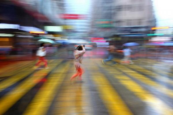 City-Movement-Photography Brian Yen 5