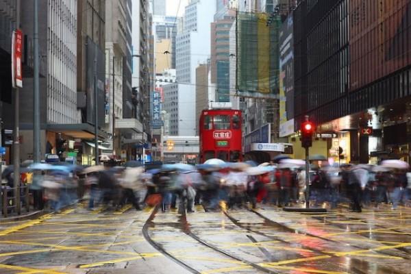 City-Movement-Photography Brian Yen 6