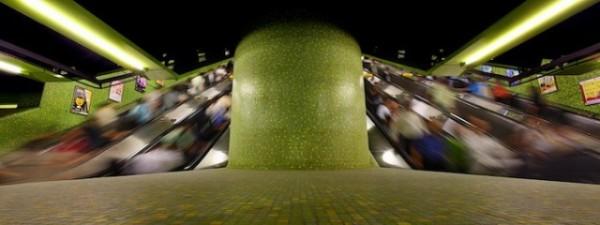 City-Movement-Photography Brian Yen 7