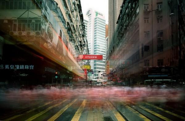 City-Movement-Photography Brian Yen 9