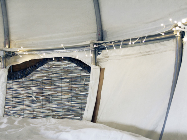 Cocoon Tree Tent 8