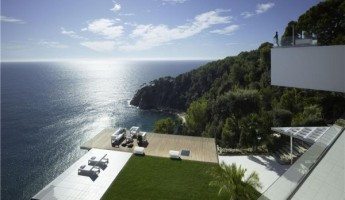 Costa Brava House | Spain