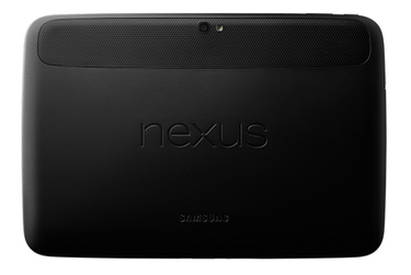 Google Nexus 10 Tablet 2 Google Nexus 10 Tablet