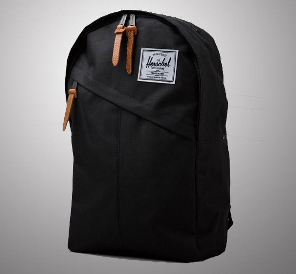 Herschel Supply Parker Backpack