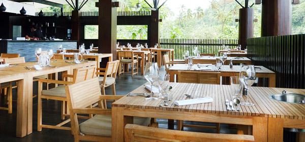 Hotel Chocolat – St Lucia 6
