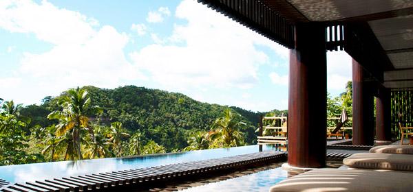 Hotel Chocolat – St Lucia 9