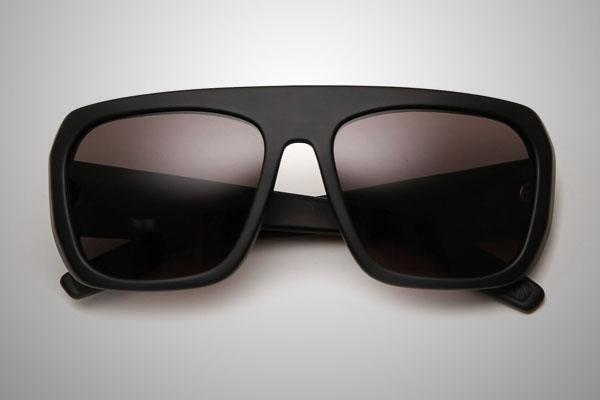 IVI Decei.v.ing Sunglasses