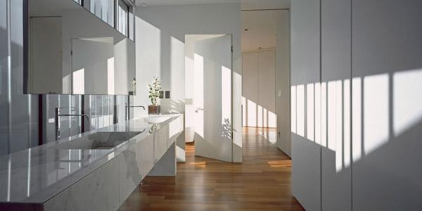Psychiko House by Divercity Architects 10