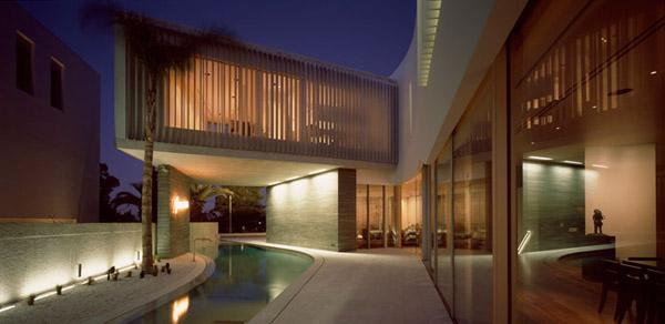 Psychiko House by Divercity Architects 14 Psychiko House by Divercity Architects
