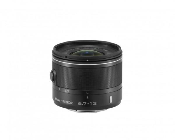 nikon1-v2 1 system camera 7