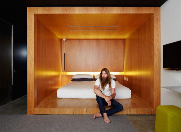 Hotel-Americano-photos-Room-Studio