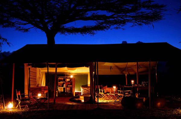 Lamai Serengeti Safari Lodge 4