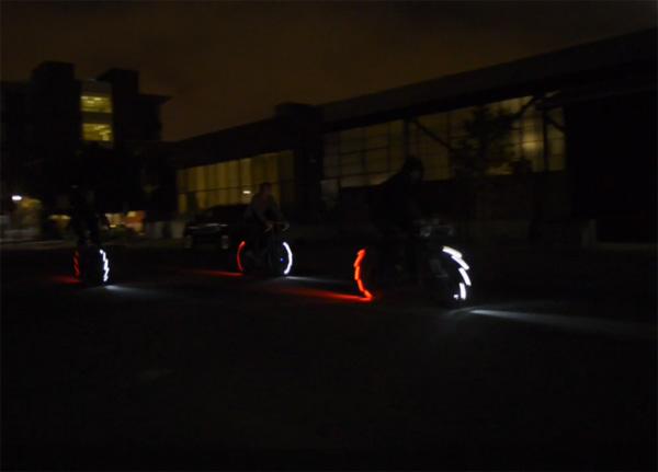 Revolights Bike Lights 5