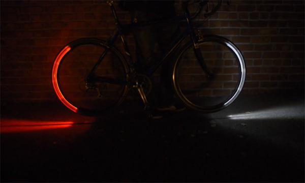 Revolights Bike Lights 6