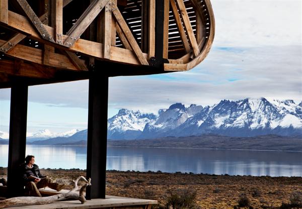 Tierra Patagonia 1