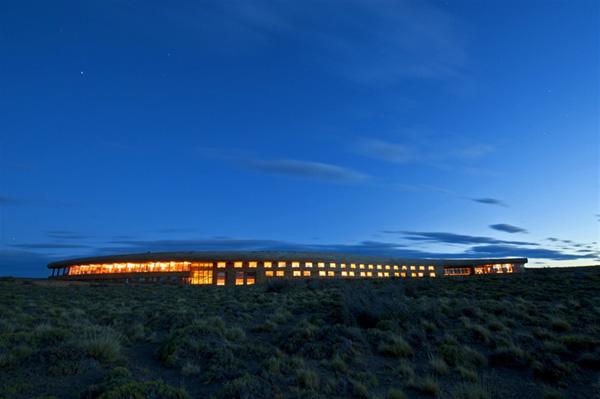 Tierra Patagonia 2