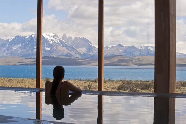Tierra Patagonia 4
