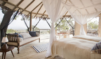The Top 12 New Hotels of 2012