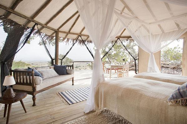 Lamai Serengeti 11