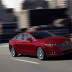 2013-Ford-Fusion-8