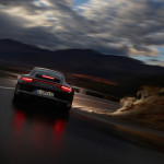 2013-Porsche-Carrera-4-2