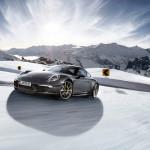 2013-Porsche-Carrera-4-5