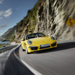 2013-Porsche-Carrera-4-6