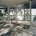 Archipelago-House-by-Tham-Videgård-Arkitekter-15