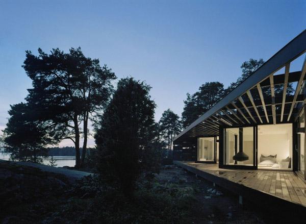 Archipelago-House-by-Tham-Videgård-Arkitekter-7
