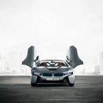 BMW-I8-Spyder-14