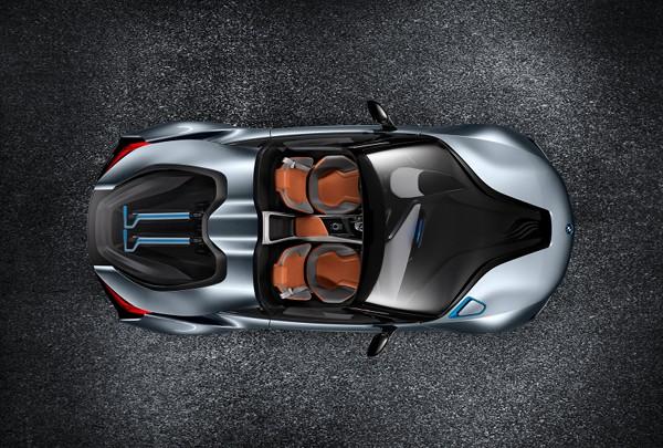 BMW-I8-Spyder-7