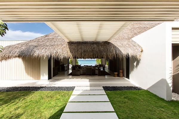 Cheval Blanc Randheli Hotel – Maldives 2