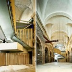Convent-de-Sant-Francesc-David-Closes-4