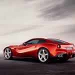 Ferrari-F12-Berlinetta-4