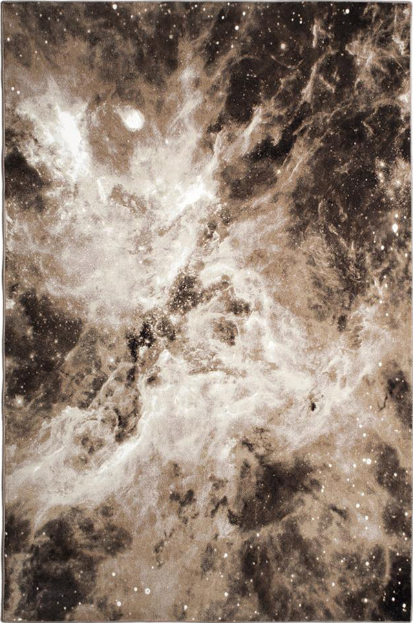 Galaxy Rugs by Schonstaub 4
