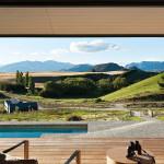 Hawkesbury-Residence-by-Marmol-Radziner-10