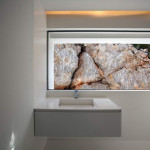 House-on-the-Cliff-by-Fran-Silvestre-Arquitectos-15