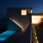 House-on-the-Cliff-by-Fran-Silvestre-Arquitectos-7